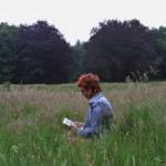 Schrijven in de natuur met jolanda Pikkaart