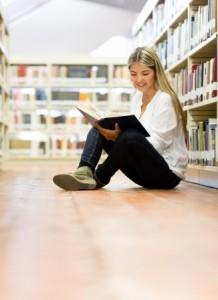 Research voor je boek