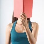 Voor welke lezer schrijf jij je boek?