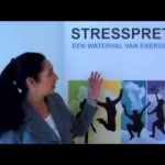 Stresspret
