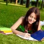 Wat leer je van het schrijven van een boek?