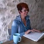 Een schrijfvakantie, wat doet het voor je?