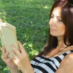 Schrijf jij je boek voor iedereen? Of voor je ideale lezer?