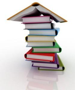 De basis van je boek