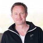 Donald Suidman - uitgever