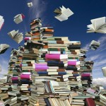Je boek uitgeven; zelf doen of laten doen? Alle voor- en nadelen op een rij.