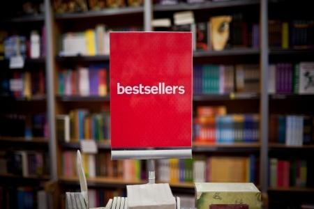 Gratis challenge de 7 basisstappen voor het schrijven van een bestseller