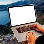 De berg van je kennis als valkuil bij het schrijven