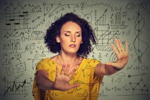 Schrijven met je zintuigen