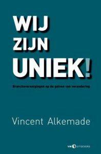 wij-zijn-uniek-vincent-alkemade-boek-cover-9789491441042