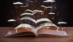 Hoe maak je van al die pagina's een boek?