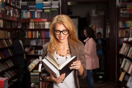 Uitgeven van je boek