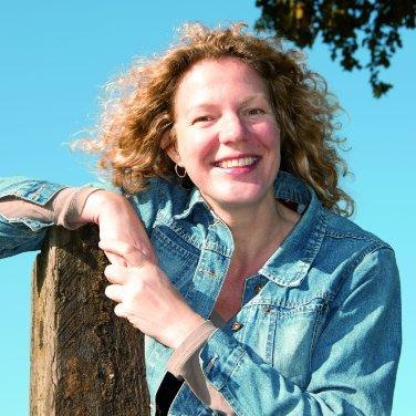 Karin de Graaff