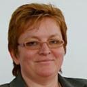 Sandra Lakebrink