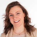 Daphne Spijkstra