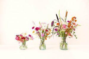 Bloomon inspiratie in je huis