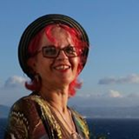 Jolanda Pikkaart profiel foto