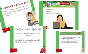 8 valkuilen voor je boekmasterplan webinar